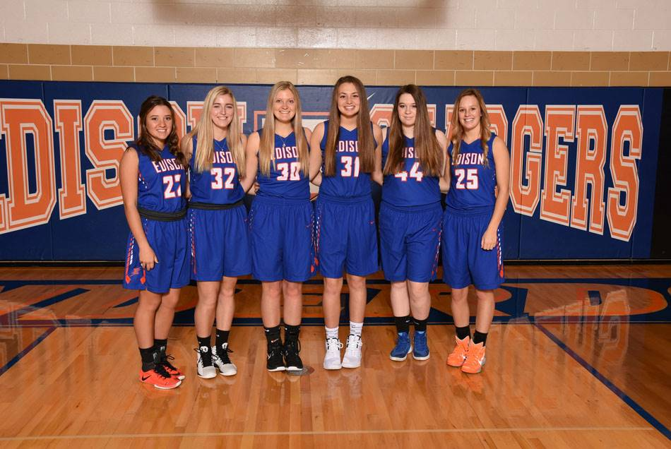 2018-19 Basketball Seniors