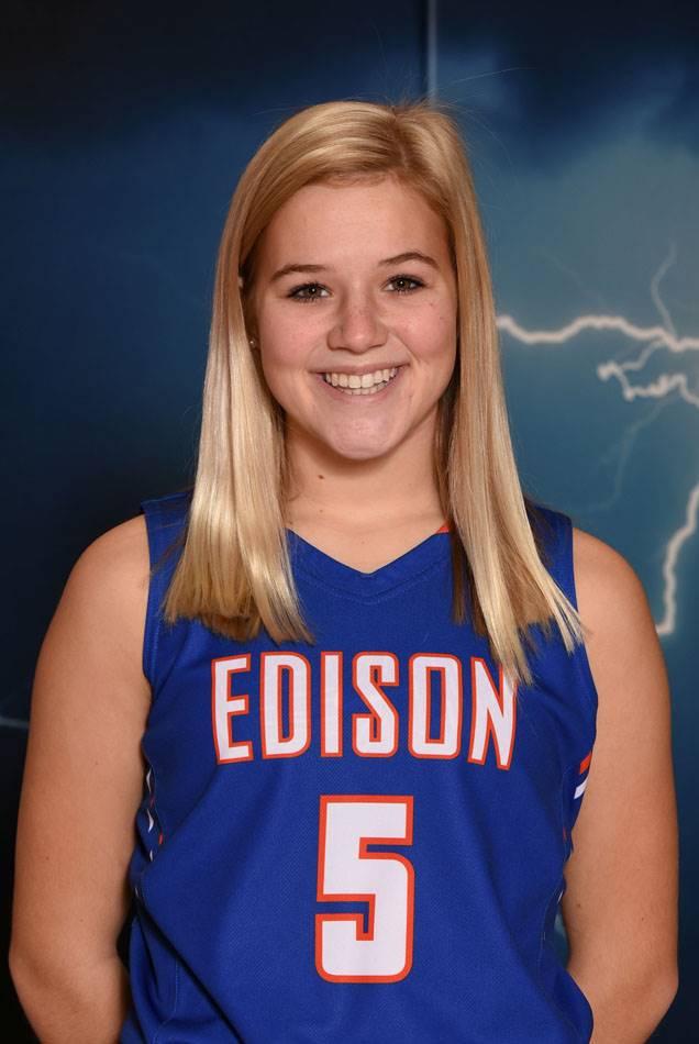Emma Houser