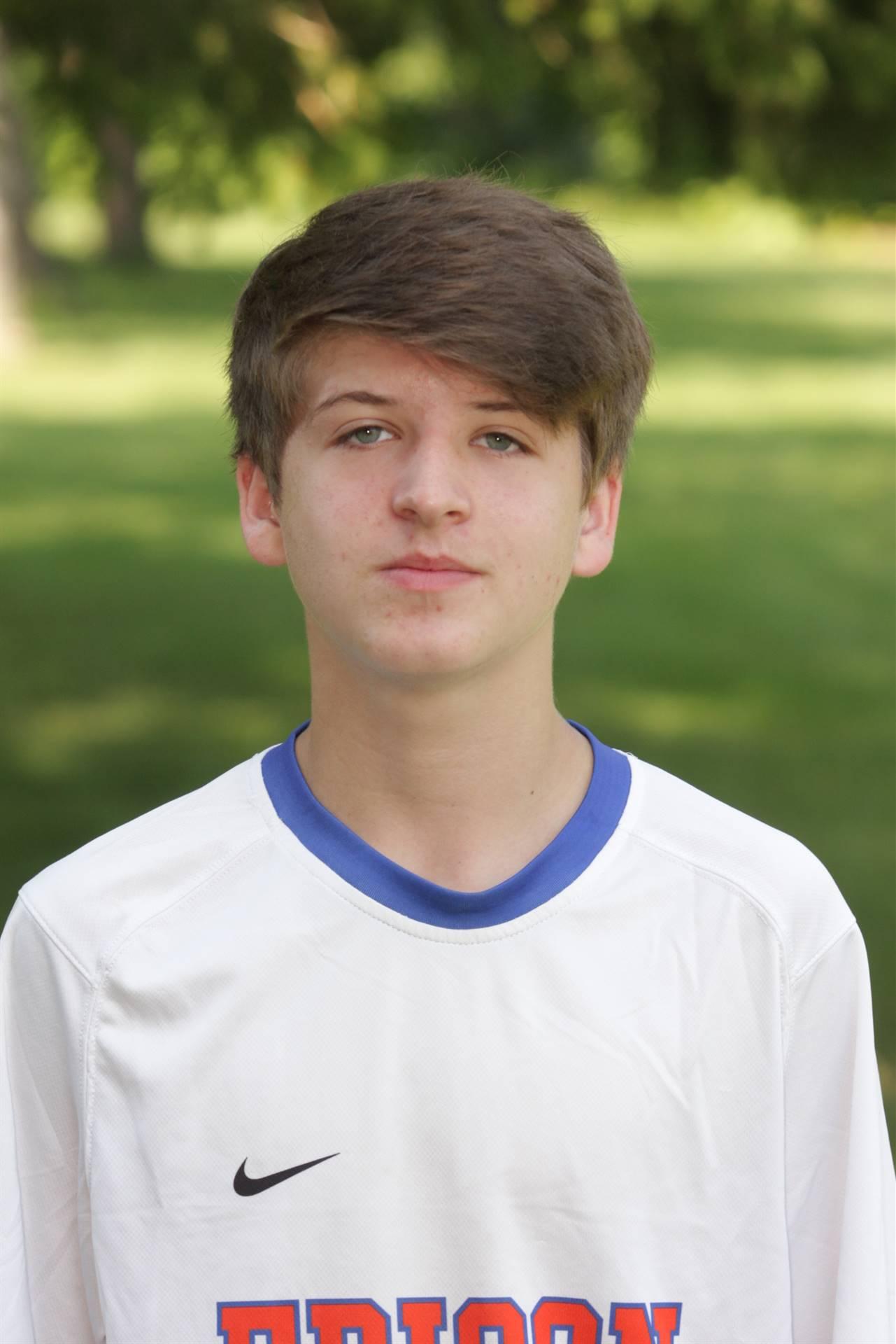 2019 Boys Soccer Photos