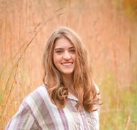 Lauren Neher