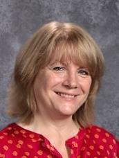 Kelly Scheufler